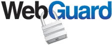 web-guard-logo